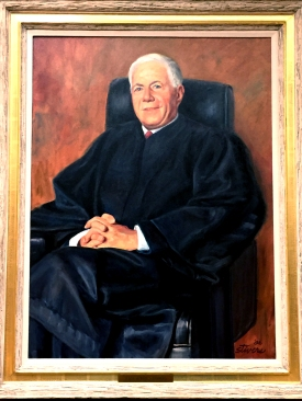 Morton Riefberg